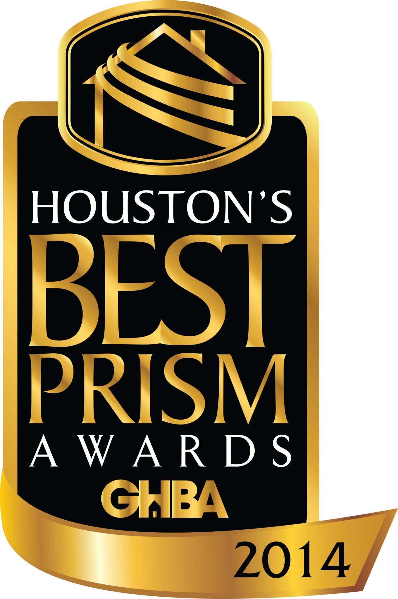 HB PRISM 2014 LogoColor