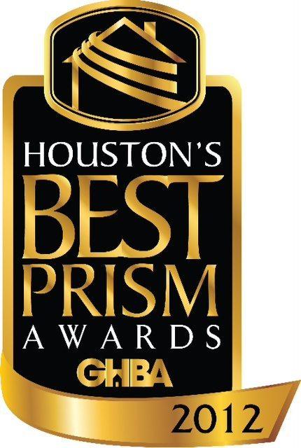 HouBest PRISM 2012 Logo jpg