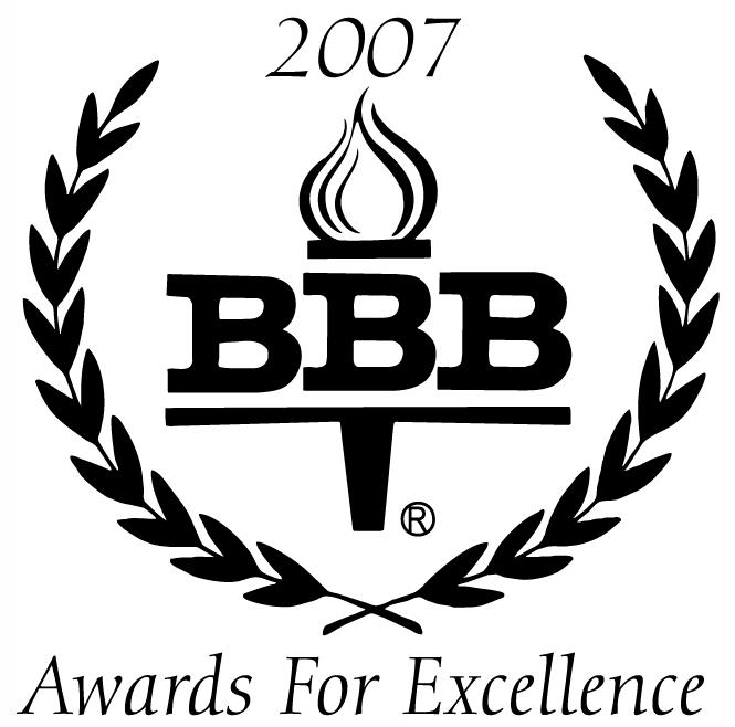 awards general 07