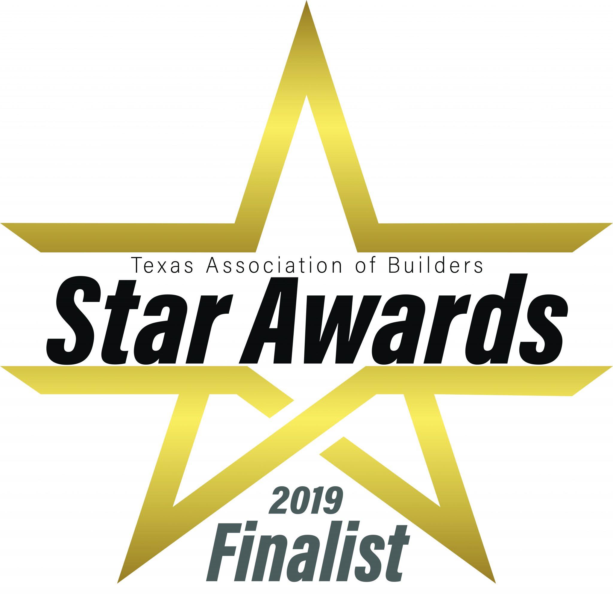 2019 Star Awards_Finalist (002)