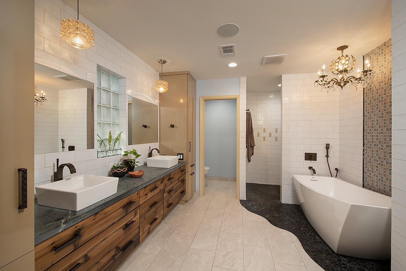 Bath 1 lo-res
